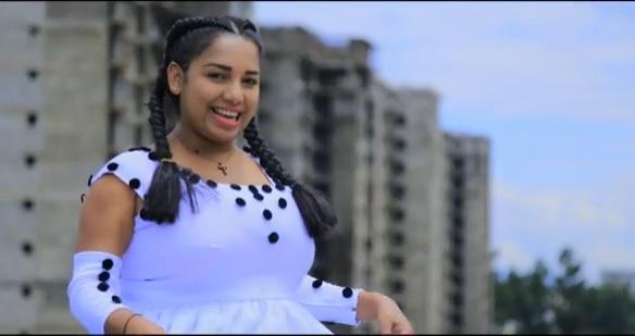 Mahlet Demere