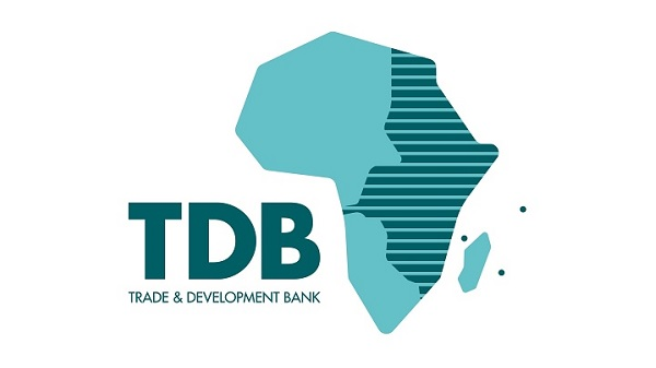 TDB Bank Approves $60mln Loan Request from Three Ethiopian Companies