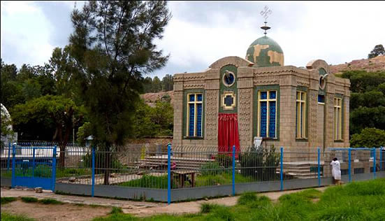 In ethiopia a search for the lost ark of the covenant publicscrutiny Images