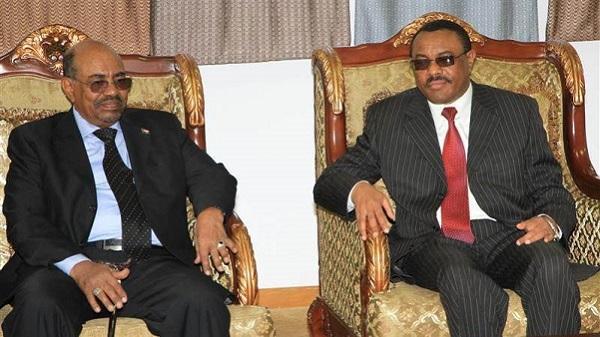 Sudanese President Omar Al Bashir Secures Free Trade Zone Agreement