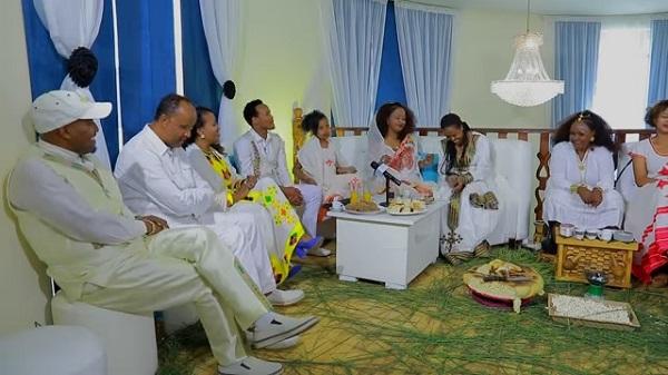 genna - When Is Ethiopian Christmas