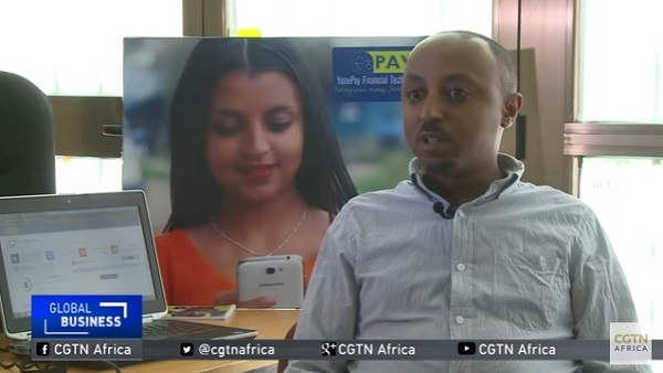 YenePay: New Online Payment System in Ethiopia