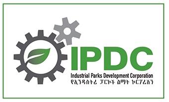 Pharmaceutical Industrial Park in the Pipeline in Kilinto