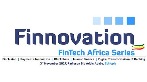 EVENT: Finnovation Africa: Ethiopia 2017 | Semonegna