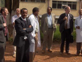 Aksum University Archives – Semonegna Ethiopia