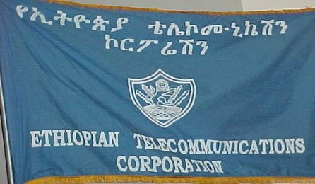 Ethiopia Telecoms, Mobile, and Broadband Statistics and