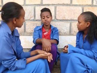 UNICEF Ethiopia Archives – Semonegna Ethiopia