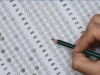 Grade 12 national examination result will be announced until August