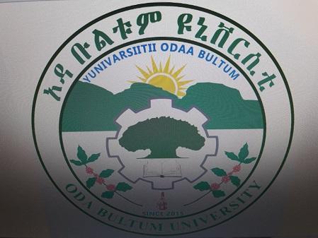 Oda Bultum University – Semonegna Ethiopia