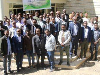 Oda Bultum University Archives – Semonegna Ethiopia